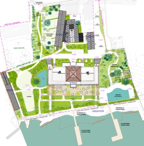 Beaulieu Plan Masse for website